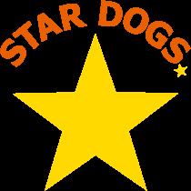 STAR DOGS★(スタードックス★)